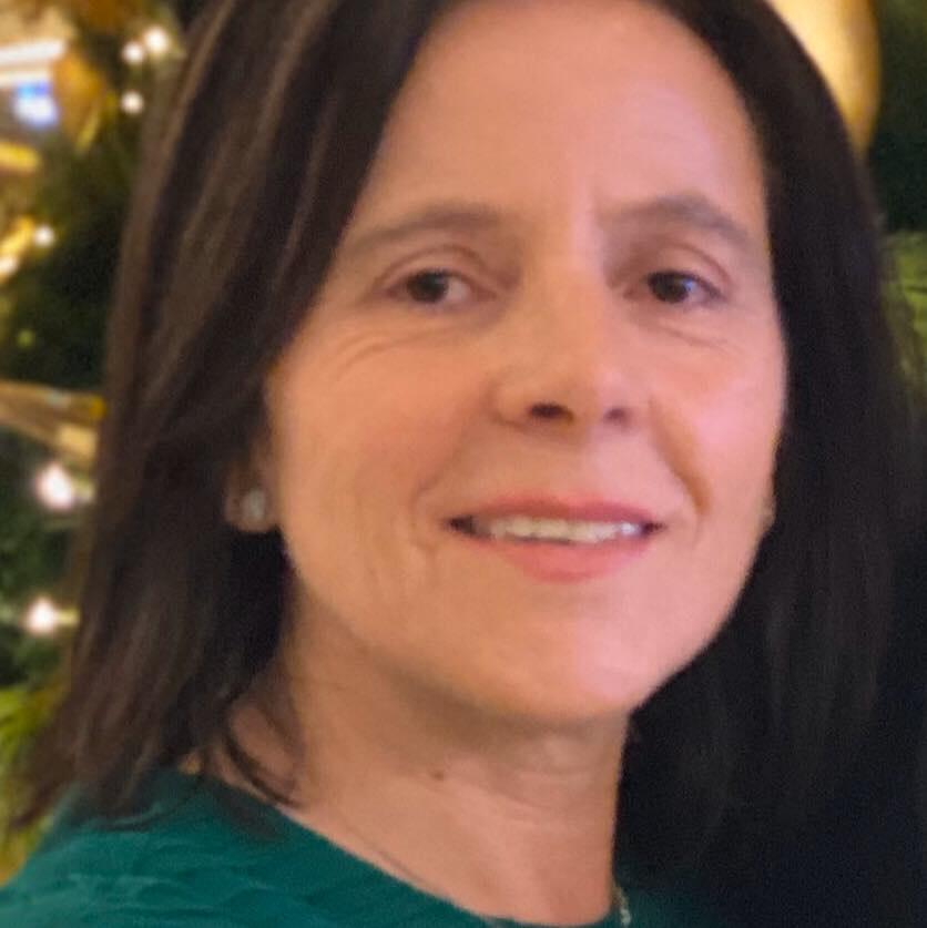 Aurora Cardoso