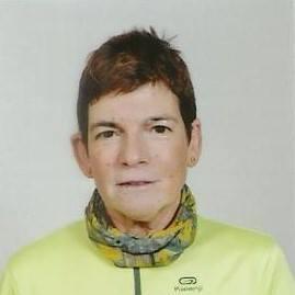 Maria Zita Raposo